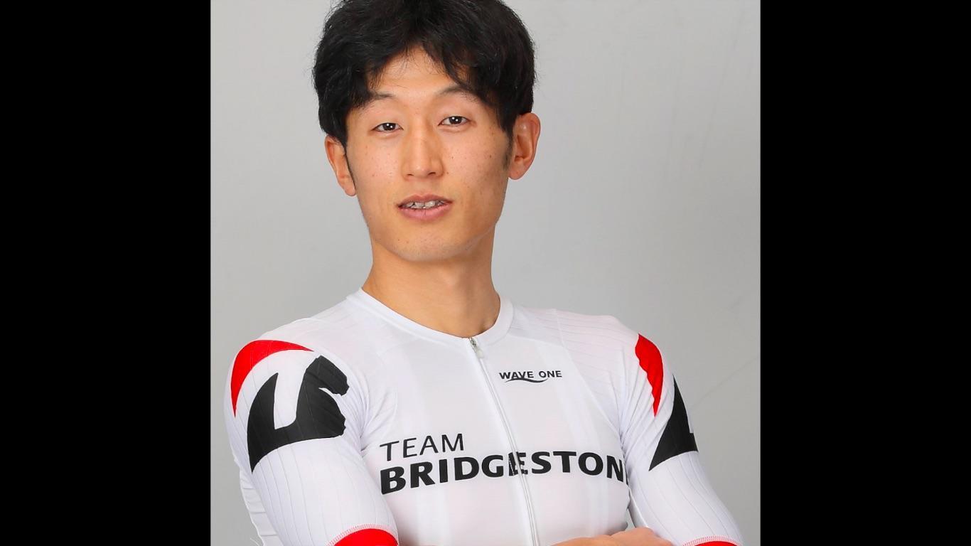 【2021年BGTチーム員紹介】平野星矢