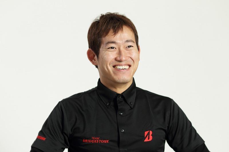 TEAM BRIDGESTONE Cyclingに脇本雄太が新加入!