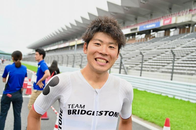 石橋選手.jpg