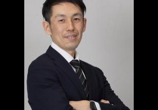 【2021年BGTチーム員紹介】宮崎景涼 トラック・ロード監督