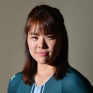 東京2020オリンピック開幕直前!日本代表選手スペシャルインタビュー【小林優香編】