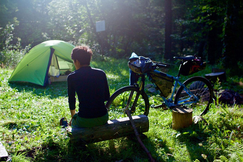 camp_1_0.jpg