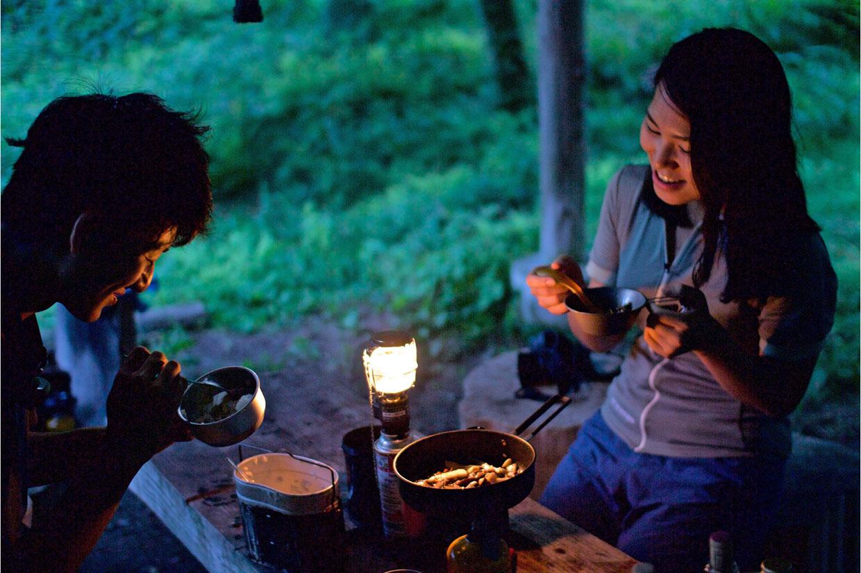 camp_1_08.jpg