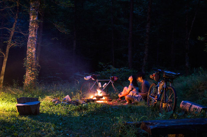 camp_1_09.jpg