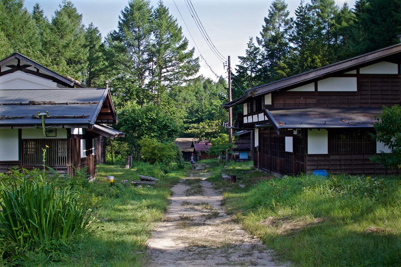 camp_2_09.jpg
