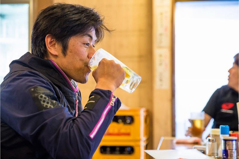 chochin_miyazawa02.jpg