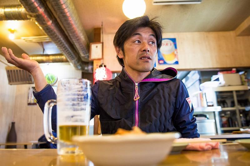 chochin_miyazawa05.jpg