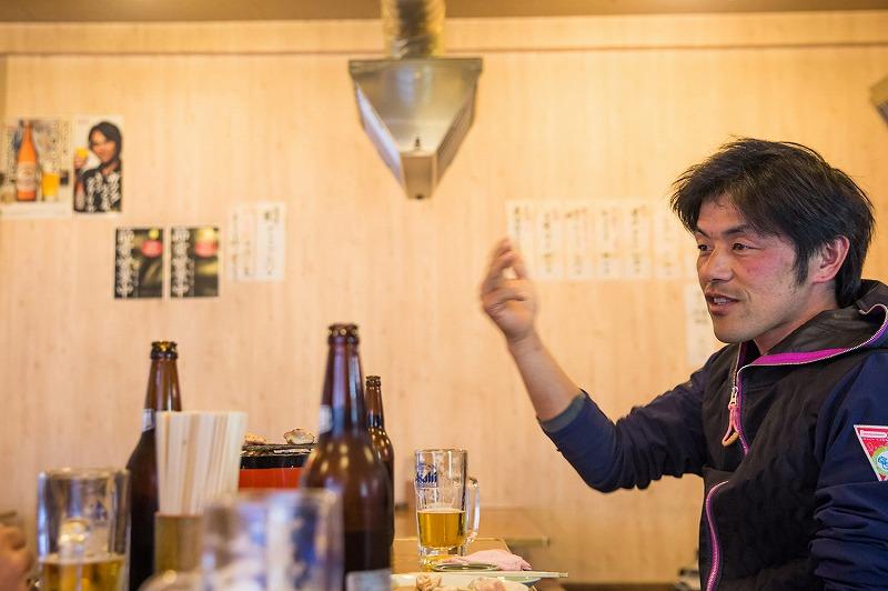 chochin_miyazawa2_08.jpg