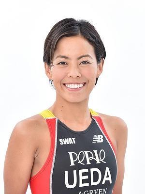 上田選手 (1).jpg