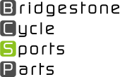 Bridgestone Cycle Sports Parts