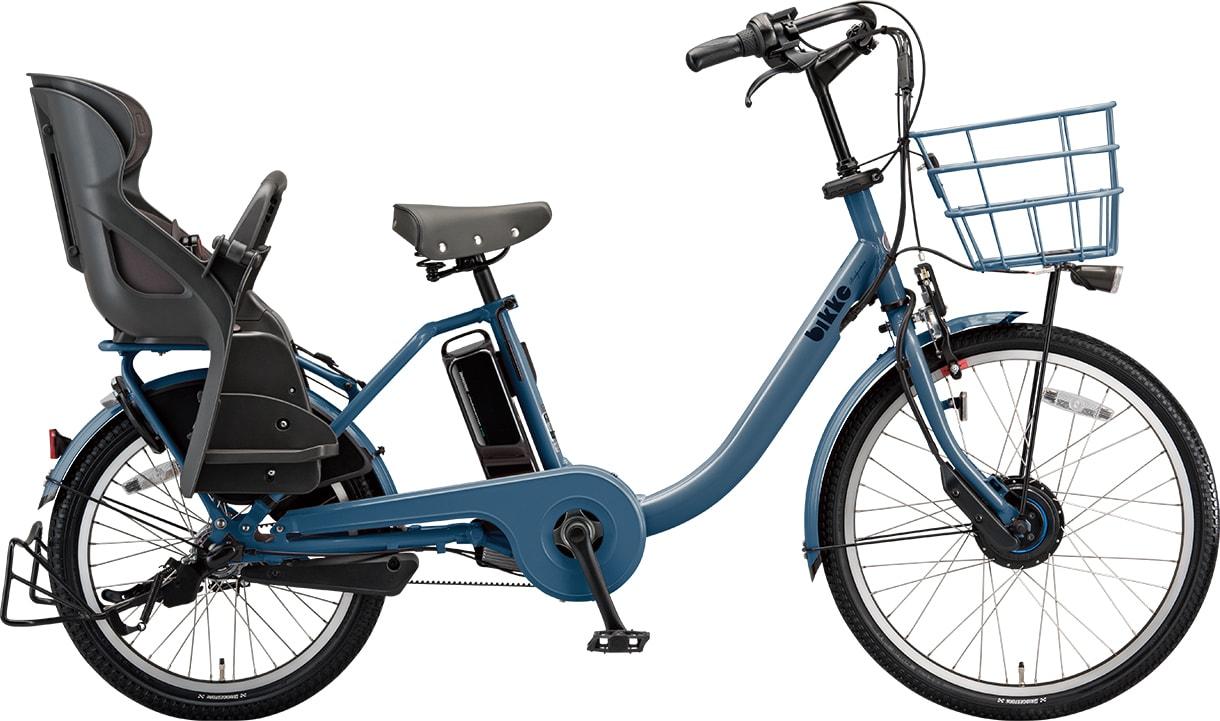 電動自転車 多数展示 リンリン芦屋店