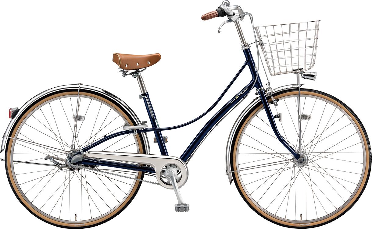 ロココ | [街乗り自転車]通学・通勤向け自転車 | 自転車 ...
