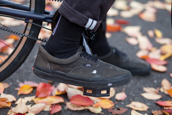 nanbu_shoes.jpg