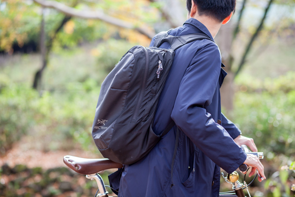 nomoto_bag.jpg