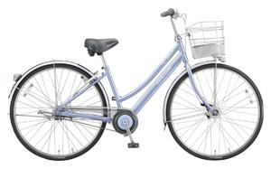 自転車の 自転車 通学用 アルベルト : ... 通学用自転車Albelt(アルベルト
