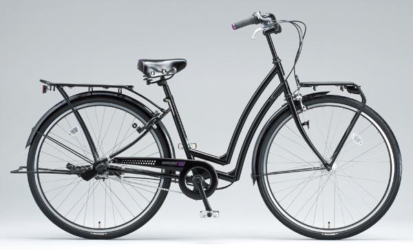 自転車の 頑丈な自転車 : 頑丈でワイルドな、ちょっと先 ...