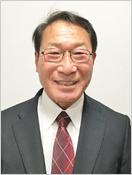 土井浩伸教授の写真