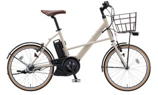 電動 自転車 通勤