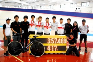 190916_TeamPURSUIT_014