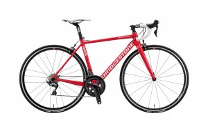 RS9s_Ultegra_SS_Red