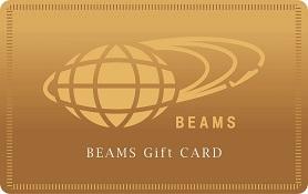 20121127_KN_beams_giftcard_no_6_o_2_1.tif