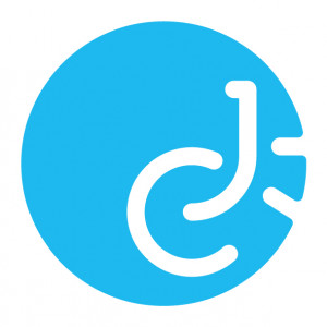 jitenshatukinmark_guideline_20200326