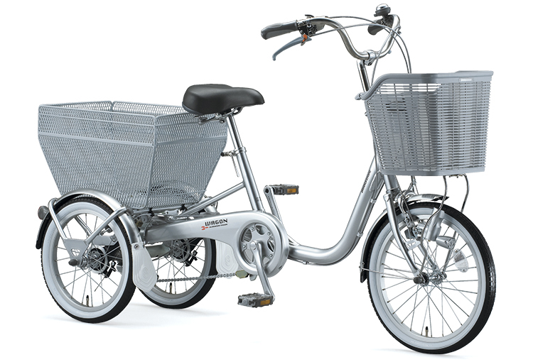 http://www.bscycle.co.jp/products/img/bsc/CY_0146/body1.jpg