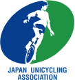 JAPAN UNICYCLING ASSOCIATION